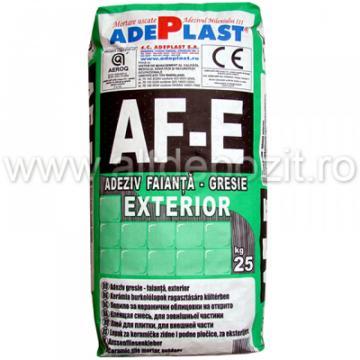 Adeziv standard AF-E