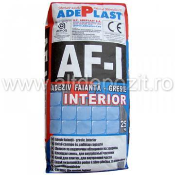 Adeziv standard AF-I