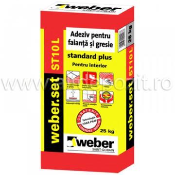 Adeziv standard ST10