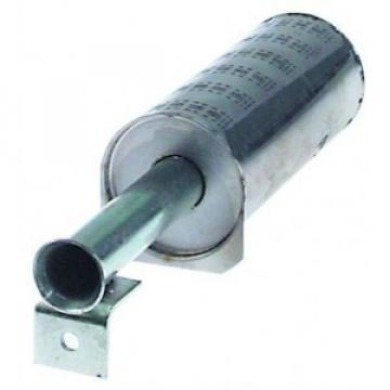 Arzator tubular L 154 mm de la Kalva Solutions Srl