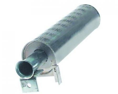 Arzator tubular L 240 mm de la Kalva Solutions Srl