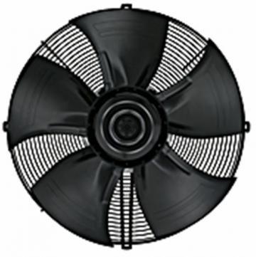 Ventilator axial S3G710-AU21-01 de la Ventdepot Srl