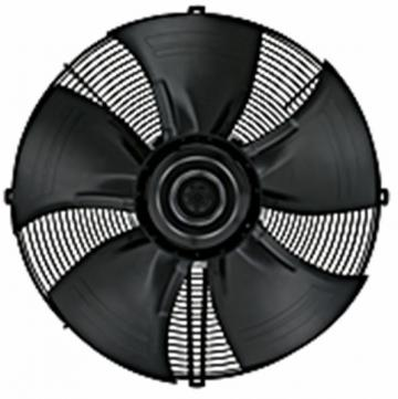 Ventilator axial S3G800-BN36-21