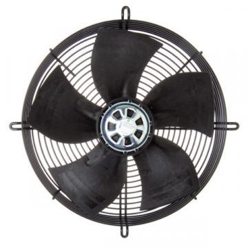 Ventilator axial S6E500-AJ03-01
