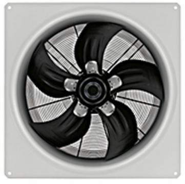 Ventilator axial W3G990-GY32-11