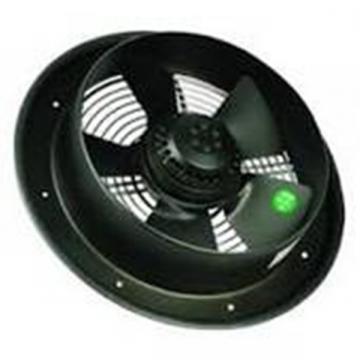 Ventilator axial W4D450-CO14-01