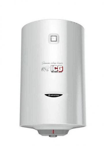Boiler termoelectric Ariston Pro 1R 150 VTS 2K de la ICG Center