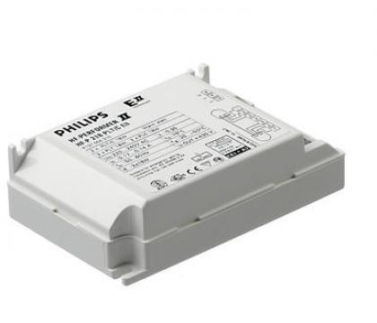 Balast electronic pentru iluminat Philips HF-Performer II