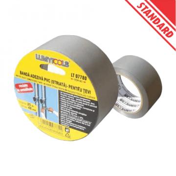 Banda adeziva PVC LT07780