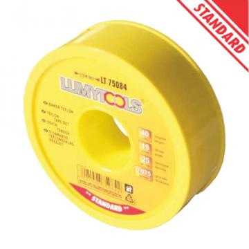 Banda teflon LT75080 de la Altdepozit Srl
