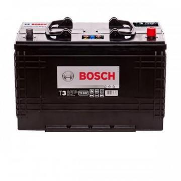 Baterie auto Bosch T3 110 Ah de la Drill Rock Tools