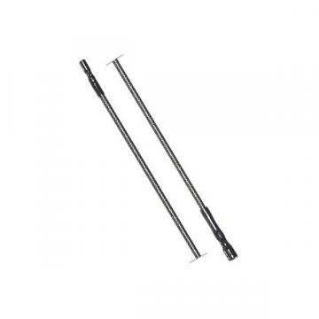 Cablu de aprindere L 1200mm
