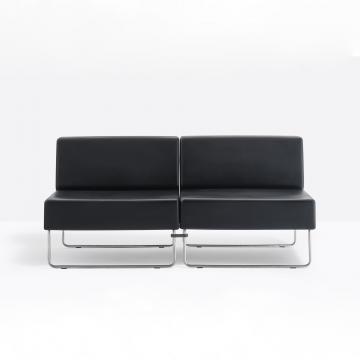Canapea modulara Host Lounge 790 de la GM Proffequip Srl