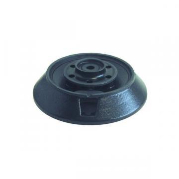 Cap arzator pentru capac 50/140mm de la Kalva Solutions Srl