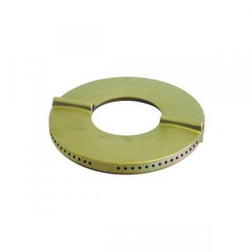 Capac exterior pentru arzator 140mm, 7kW de la Kalva Solutions Srl