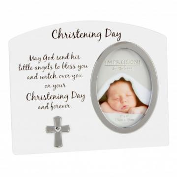 Rama foto Christening Day cruciulita Celebrations