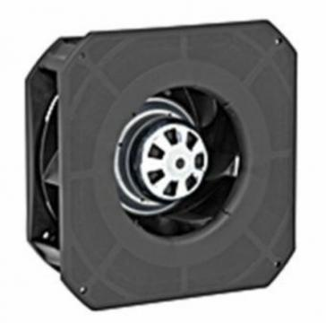 Ventilator centrifugal K3G250 RE07-07 de la Ventdepot Srl