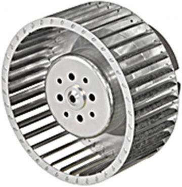 Ventilator centrifugal R3G-160-AC70-01