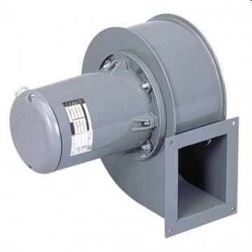 Ventilator centrifugal Single Inlet Fan CMT/4-140/050 0.06KW