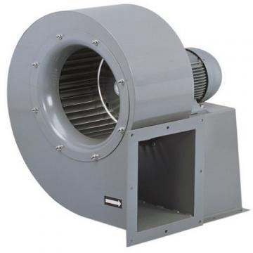 Ventilator centrifugal Single Inlet Fan CMT/4-225/090 0.55KW