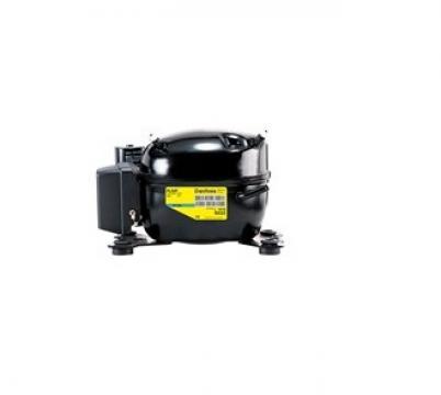 Compresor Danfoss TL5F, clasa congelare LBP