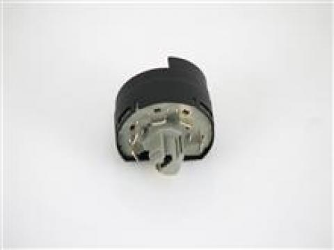 Contact aprindere Opel Astra F, Vectra A, Corsa B