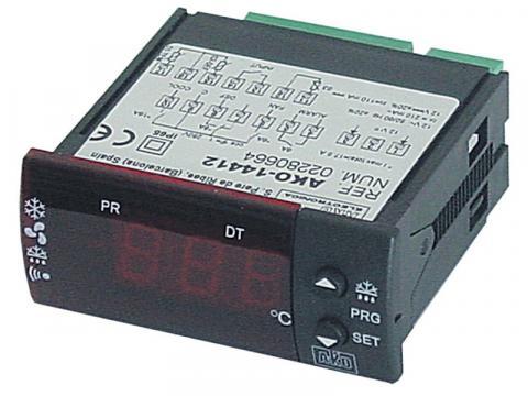 Controller electronic AKO 14412