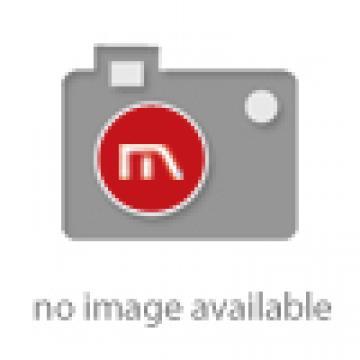 Controller electronic (termostat digital) Carel IR33Y00N00