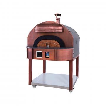 Cuptor electric pentru pizza Opale Smart de la GM Proffequip Srl