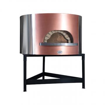 Cuptor pentru pizza pe lemne, Universal de la GM Proffequip Srl