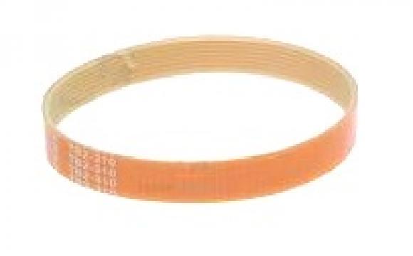Curea multigrip TB2 310mmx16mm, 7 caneluri 9062038