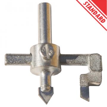 Cutit rotativ LT03240