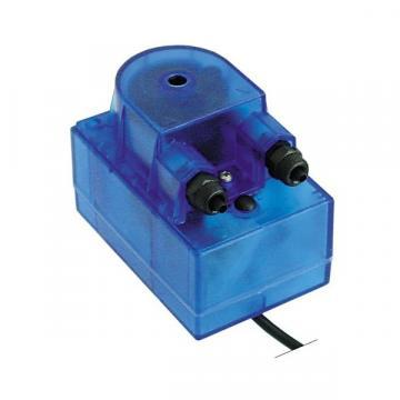 Dozator detergent 3.3l/h, 230VAC