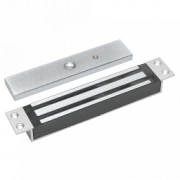 Electromagnet incastrabil 280Kgf SM280MA de la Lax Tek