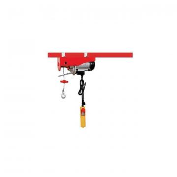 Electropalan Strend Pro YT-250/500-A, 1000 W, 500 kg