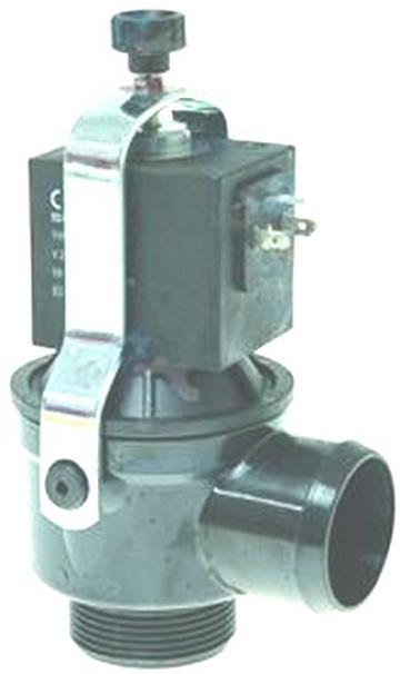 Electrovalva D137B07, 2 230V