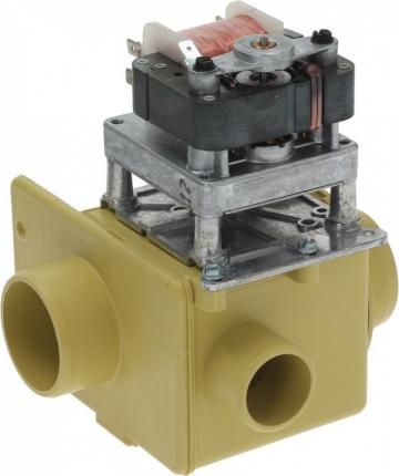 Electrovalva scurgere MDB-O-2, 24V, 50/60Hz, 3120329