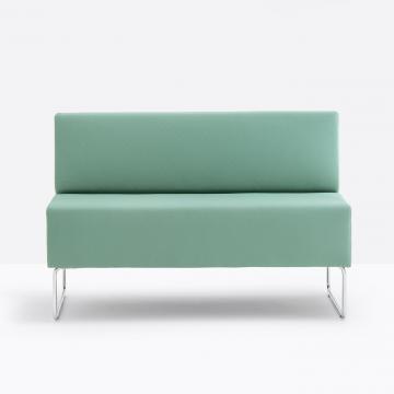 Sistem scaune Element central Host 200 de la GM Proffequip Srl
