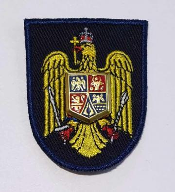 Emblema coifura subofiteri fortele aeriene oras de la Hyperion Trade