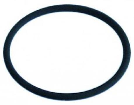 Garnitura o-ring Viton grosime 3,53mm