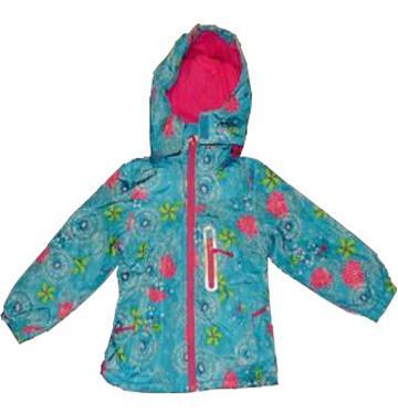 Geaca iarna pentru copii B de la A&P Collections Online Srl-d