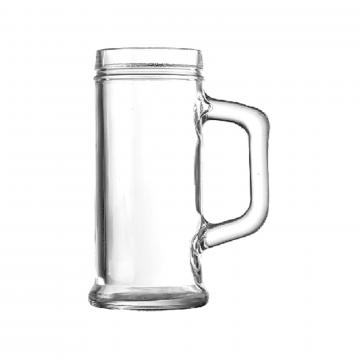 Halba de bere Pure de la GM Proffequip Srl