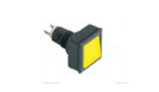 Lampa Sghlegel 16mm, T5.5K