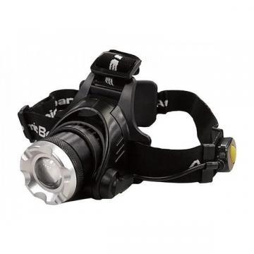 Lanterna frontala profesionala cu LED Atomic Beam 40x de la Startreduceri Exclusive Online Srl - Magazin Online - Cadour