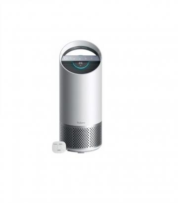 Purificator de aer cu senzor si display Leitz TruSens Z-2000 de la Altecovent Srl