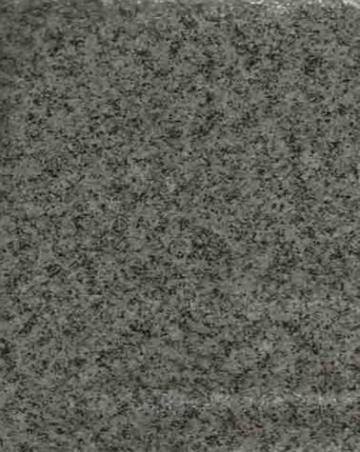 Linoleum unicolor gri de la Mocheta Gilau - Sc Dancri Impex Srl