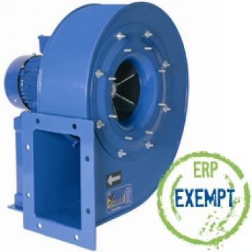 Ventilator centrifugal medie presiune MBZM 503 T4 2.2kW P/R