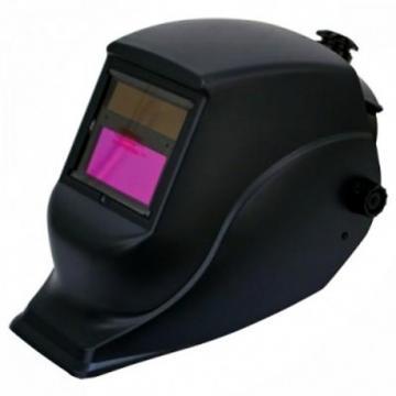 Masca de sudura - Welding Helmet de la On Price Market Srl