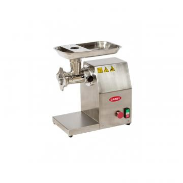 Masina de tocat carne Garby Anka KN-12-1G de la GM Proffequip Srl