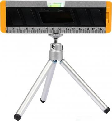 Nivela laser cu trepied LV-08